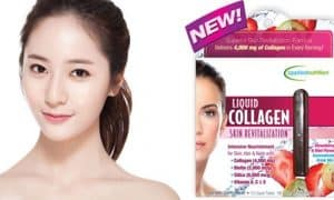 collagen-liquid-skin