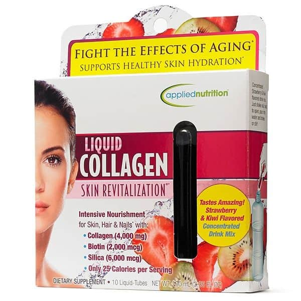 liquid-collagen-skin